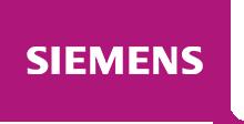 Aunovis-Siemens MindSphere Partner Logo