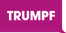Aunovis-Trumpf Referenz Logo