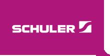 Aunovis-Schuler Referenz Logo