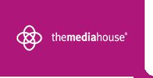 Aunovis-themediahouse Referenz Logo