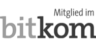 Logo-bitkom Mitglied