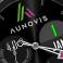 Aunovis auf Samsung Gear Feature Image