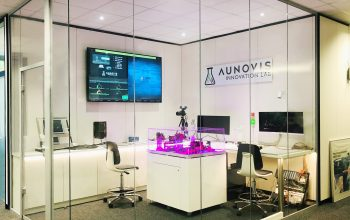 Innovation Lab3
