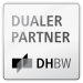 Logo DHBW Dualer Partner Aunovis