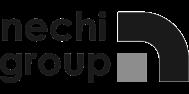 Nechi Group Partner
