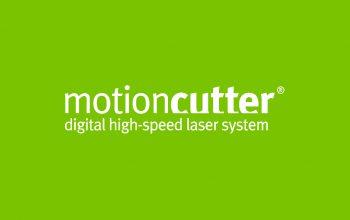 aunovis_referenz_motioncutter