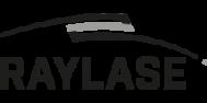 logo-Raylase