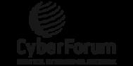 logo-cyberforum