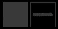 Siemens Mindsphere Partner Aunovis