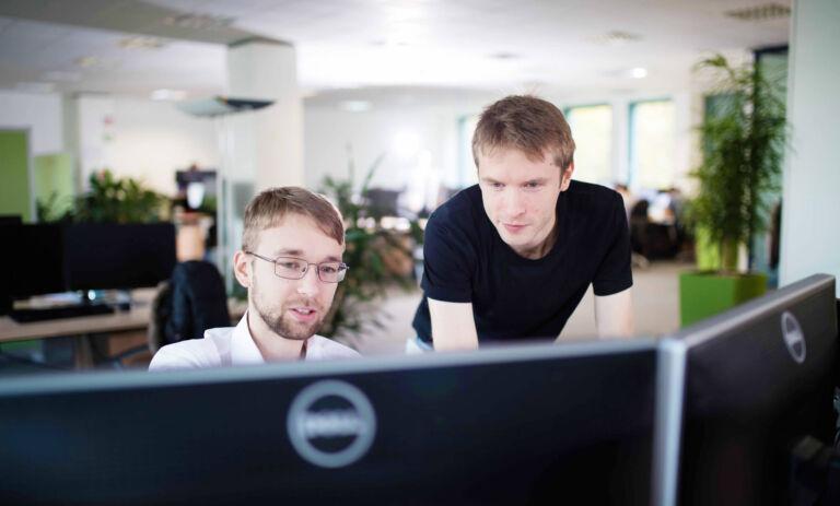 Stellenausschreibung-Softwareentwickler-c++-AUNOVIS