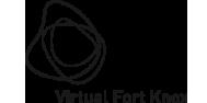 Logo der Virtual Fort Knox AG